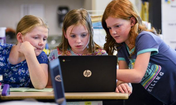 NSF funds Natural History Museum of Utah, College of Ed to develop online curriculum